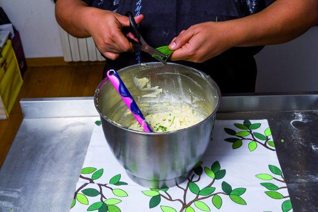 cupcake-alle-zucchine-a1710-11