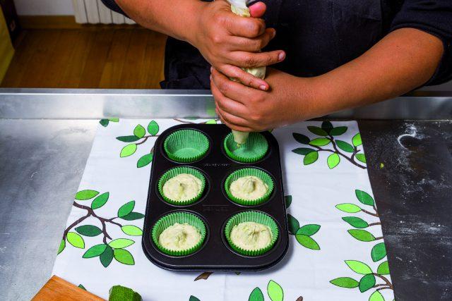 cupcake-alle-zucchine-a1710-12