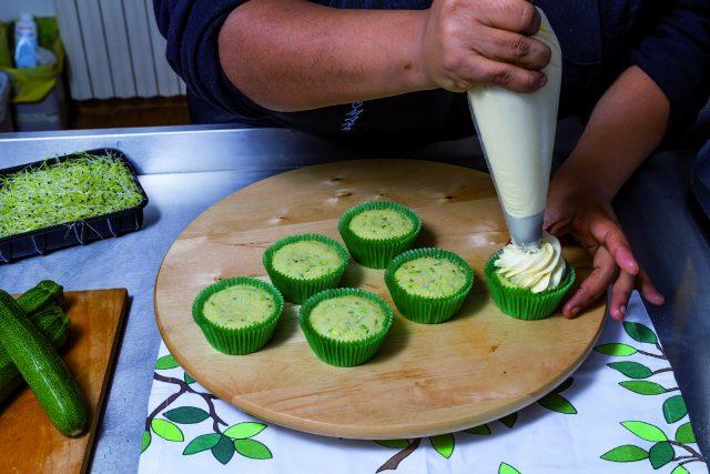 cupcake-alle-zucchine-a1710-14