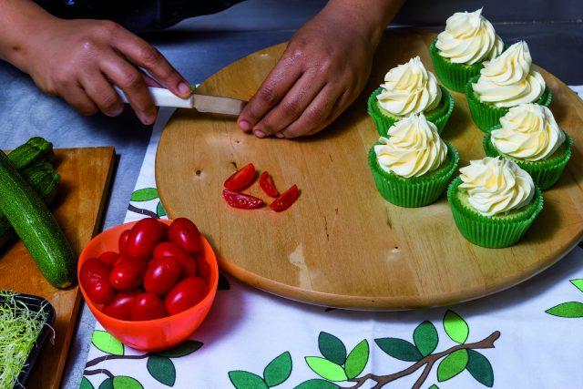 cupcake-alle-zucchine-a1710-15