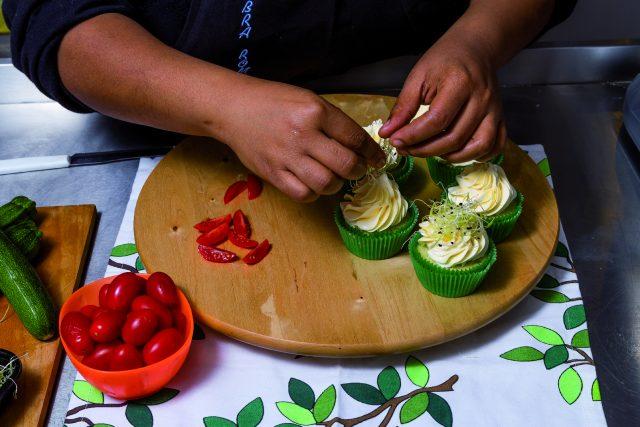 cupcake-alle-zucchine-a1710-16