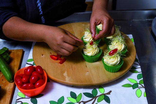 cupcake-alle-zucchine-a1710-17