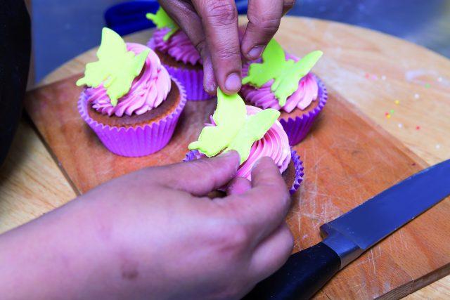 cupcake-con-farfalla-a1718-14