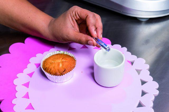 cupcake-dark-a1708-5