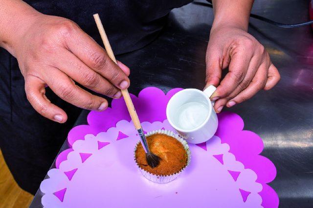 cupcake-dark-a1708-6