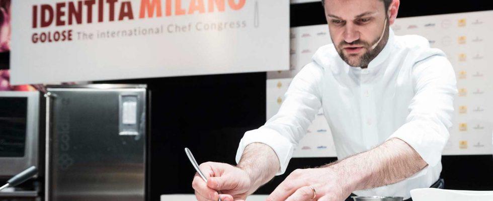 Siete pronti per Identità Golose 2018 a Milano?