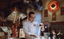 Gino Sorbillo apre una pizzeria a Roma