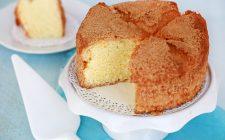 intro-torta-sabbiosa-oriz_2