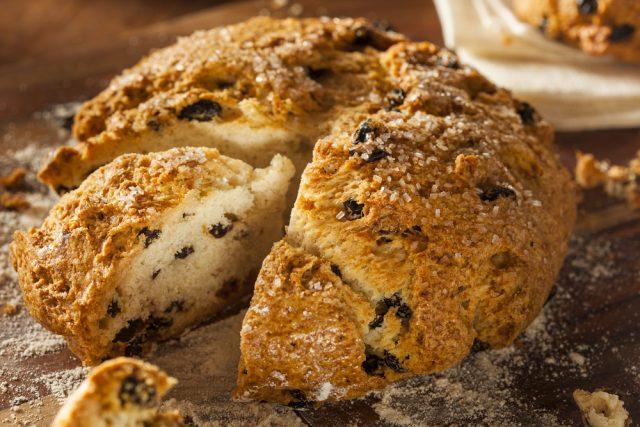 irish-soda-bread-031-18