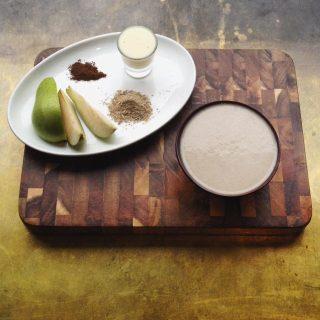 Kava, il drink che allevia lo stress dei Millennials newyorchesi