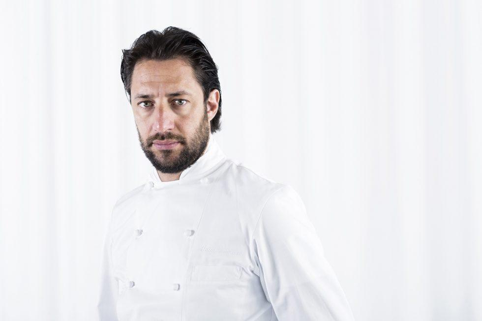 Qual è il cuoco più bello d'Italia? - Foto 11