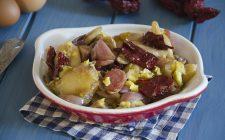 padellata-patate-e-salsiccia-6