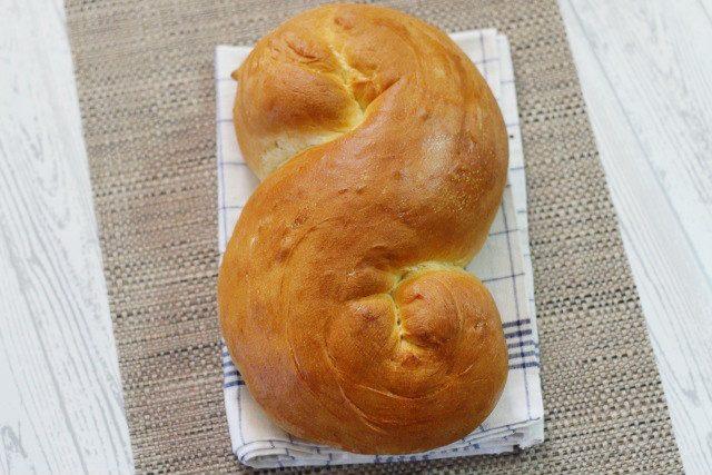 pane-morbido-fatto-in-casa-5