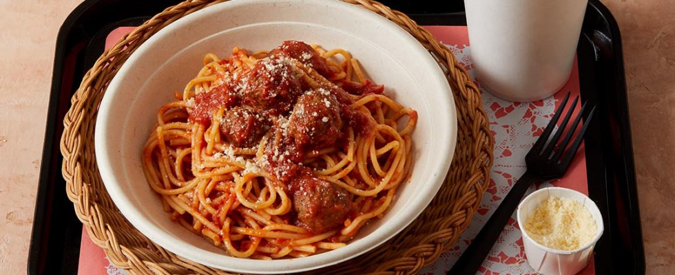Quando la pasta diventa fast: i nuovi modi di concepire i primi piatti