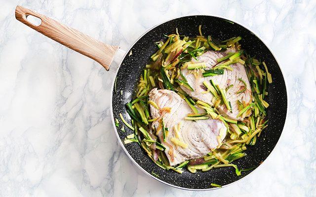 pesce-spada-con-zucchine-7