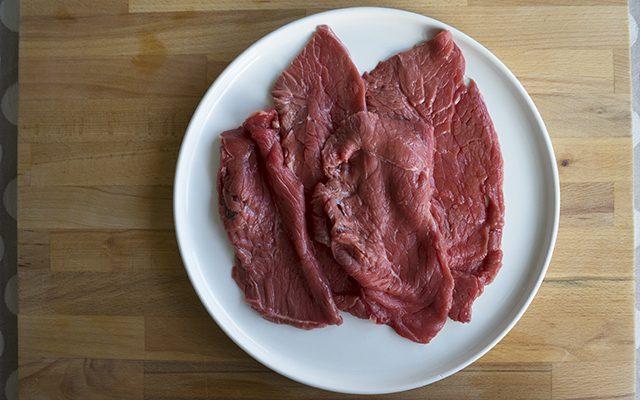 piccata-di-vitello-step-1