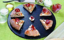 pizza-porcini-e-prosciutto-di-cinghiale-a1739-17