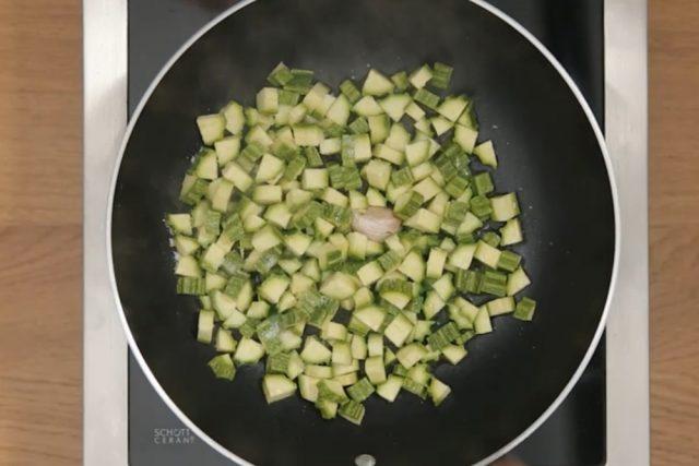 polpette-merluzzo-e-zucchine_1