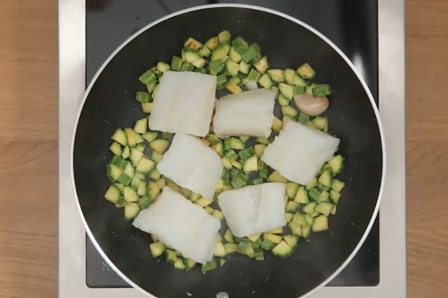 polpette-merluzzo-e-zucchine_2