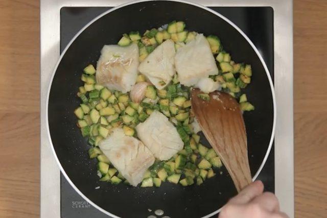 polpette-merluzzo-e-zucchine_3
