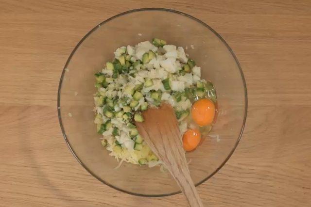 polpette-merluzzo-e-zucchine_4