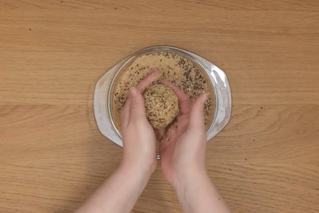 polpette-merluzzo-e-zucchine_6