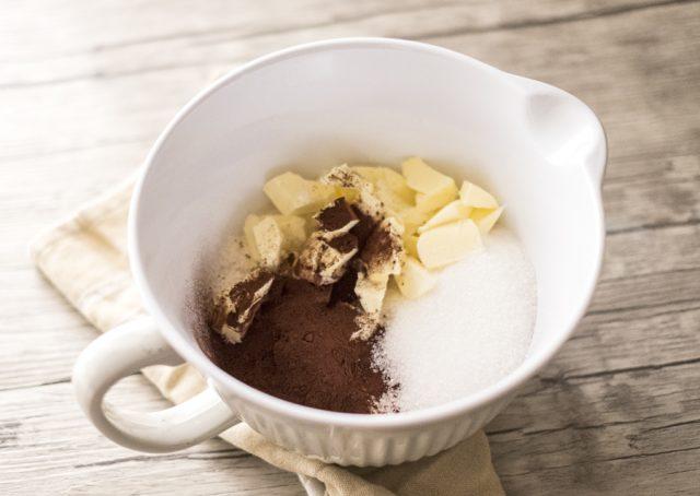 sable-al-cioccolato-4