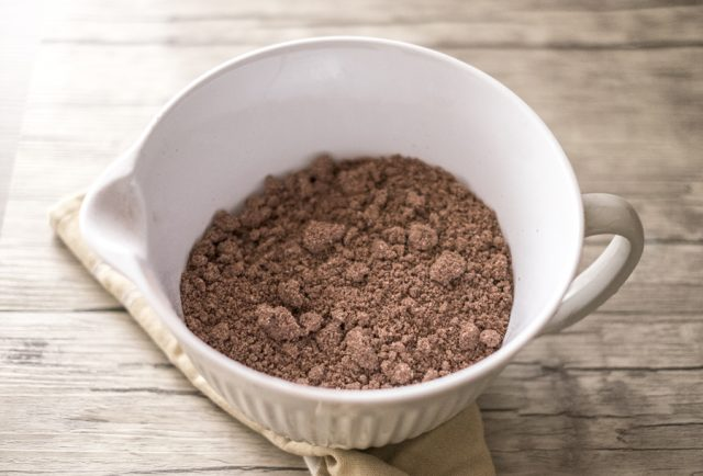 sable-al-cioccolato-5