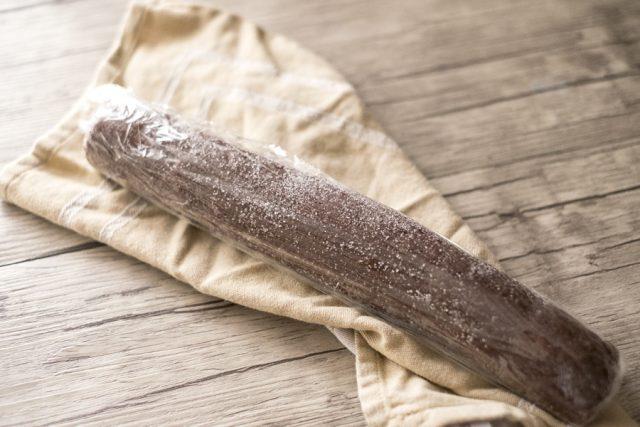 sable-al-cioccolato-7