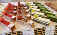Parigi: le 10 migliori pasticcerie