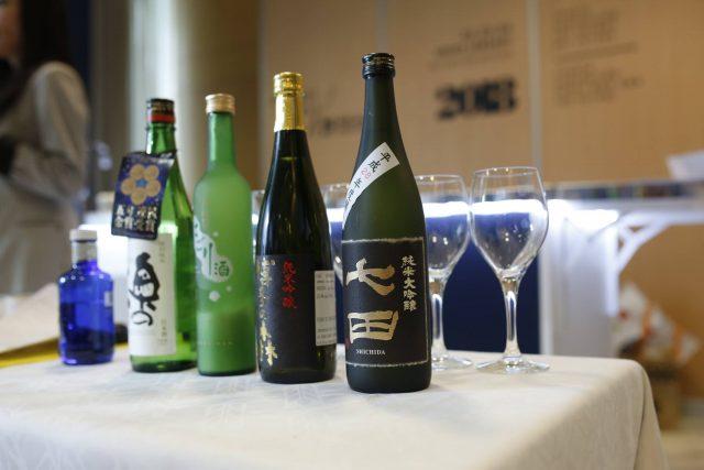 sake-madrid-fusion