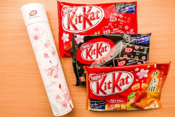 sakura-kit-kat-japanese-chocolate-2