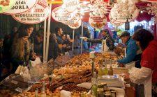 mercatino italiano