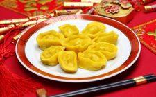 Capodanno cinese: feste a Roma e Milano