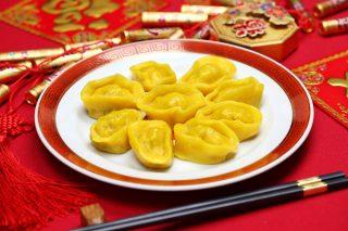 Festeggiare il Capodanno Cinese a Roma e Milano: gli appuntamenti imperdibili