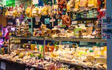 Genova: scoprire il Mercato Orientale
