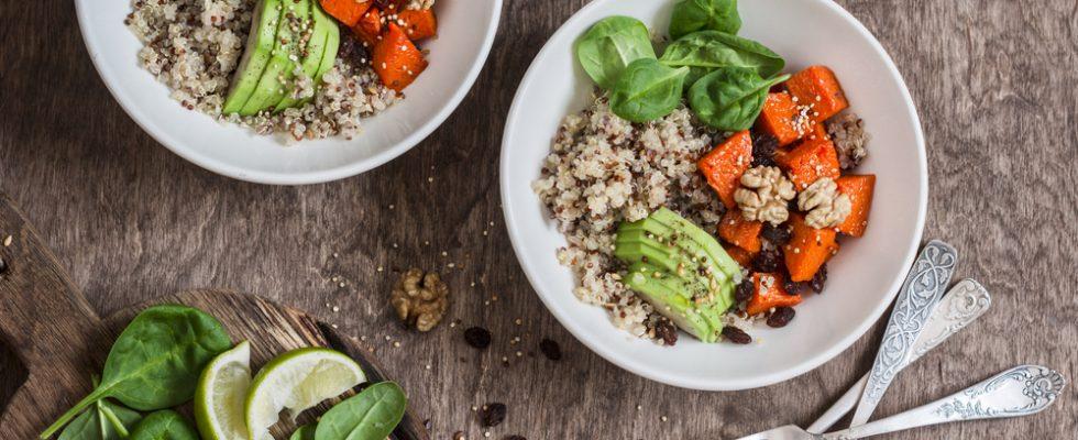 Modificare le abitudini: la dieta dei 22 giorni