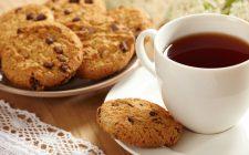 Biscotti da tè: 8 ricette da infornare