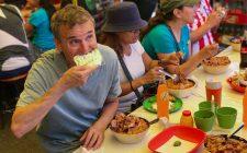 Netflix: 5 nuovi programmi food da vedere