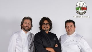 Cuochi d'Italia: perché funziona il format di Tv8 che celebra la cucina regionale