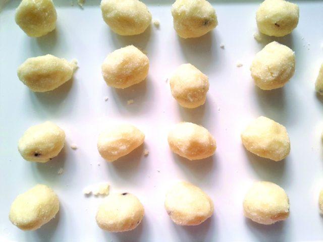 tartufi-cocco-e-cioccolato-a984-3