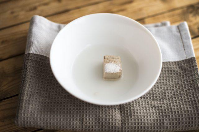 torcetti-al-cioccolato-1