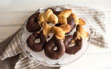 torcetti-al-cioccolato-9