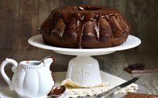 torta-cioccolato-e-banane-025-18