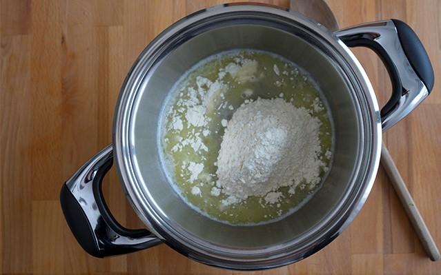 tortelli-di-san-giuseppe-step-2