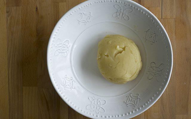 tortelli-di-san-giuseppe-step-3