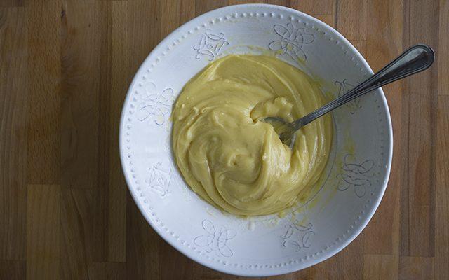 tortelli-di-san-giuseppe-step-4