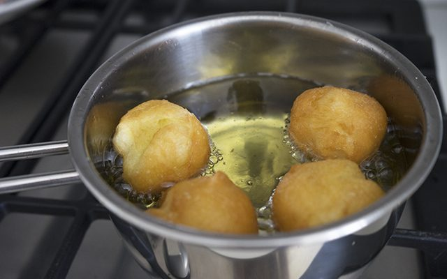 tortelli-di-san-giuseppe-step-5