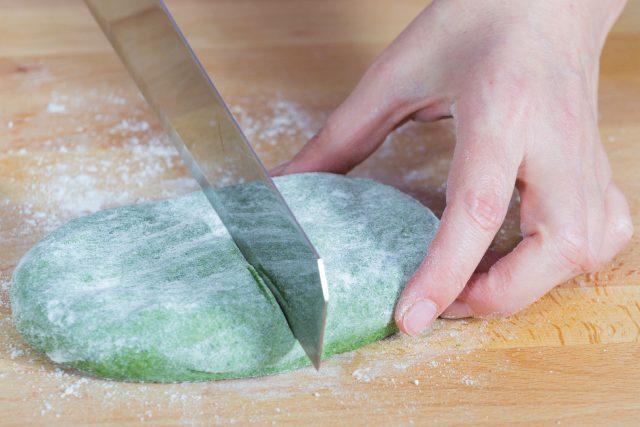 tortelli-verdi-vegani-a1754-13