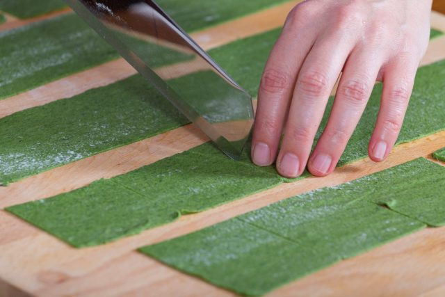 tortelli-verdi-vegani-a1754-15